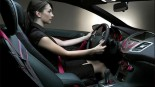Bayanlar Otomobil Alırken Nelere Dikkat Etmeli.!