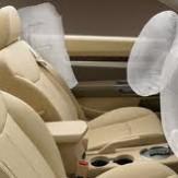 airbag nedir ne işe yarar?