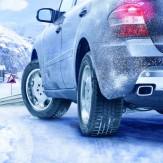 Otomobili Kış'a Nasıl Hazırlamalıyız
