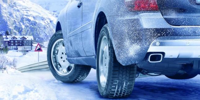 Şoförler 1 Aralık -1 Nisan Tarihlerine Dikkat..!