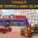 tramer sbm.org.tr. Sigorta Bilgi Merkezi Online Sorgulama İşlemleri
