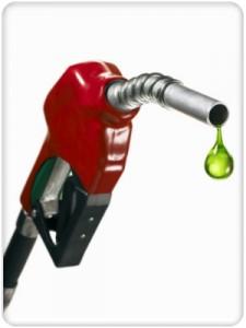 Yakıt Tasarrufunda 7 adım