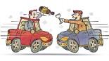 Trafikte Yasal Alkol Sınırı nedir ?