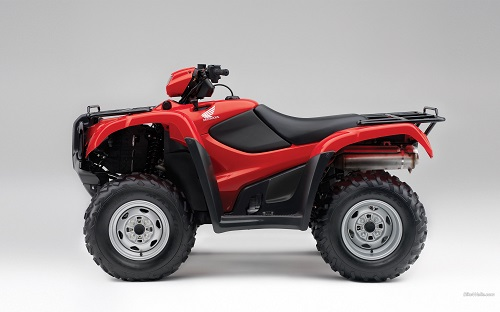 Honda-FourTrax-Foreman-4x4-ES-05-2560x1600