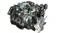 Dizel Motoru Nedir? Nasıl Çalışır?