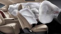 Hava yastığı nedir ? Airbağ ve çocuklar için güvenlik İpuçları.