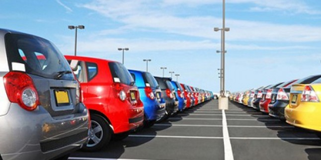 Araç sahipleri borçlar siliniyor! Nasıl mı?