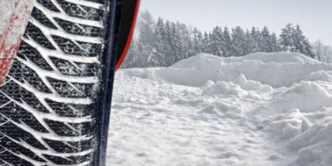 Kış lastiği mi yoksa Kar lastiği mi ?