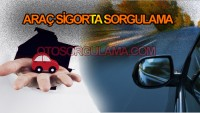 Trafik sigortası sorgulama nasıl ve nereden yapılır?