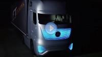 Otomatik Pilotlu 2025 Model Mercedes Benz