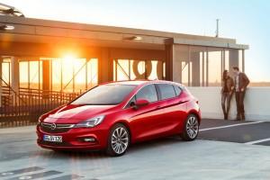 Yeni Opel-Astra-1