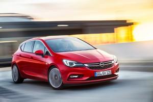Yeni Opel-Astra-10