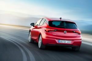 Yeni Opel-Astra-12