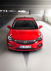 Yeni Opel-Astra-13