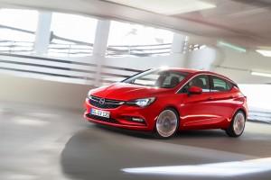 Yeni Opel-Astra-14-1