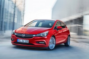 Yeni Opel-Astra-15