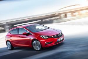 Yeni Opel-Astra-16