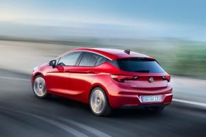 Yeni Opel-Astra-17