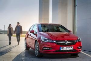 Yeni Opel-Astra-18