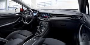 Yeni Opel-Astra-19