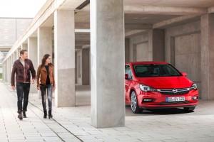 Yeni Opel-Astra-2