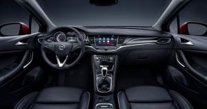 Yeni Opel-Astra-20