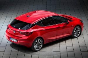 Yeni Opel-Astra-3
