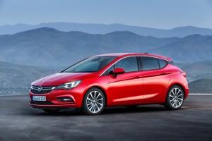 Yeni Opel-Astra-4
