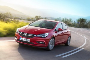 Yeni Opel-Astra-6