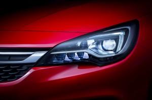 Yeni Opel-Astra-7