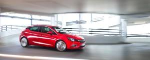 Yeni Opel-Astra-8-1