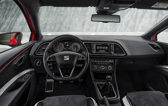 Seat-Leon-ic-dizayn