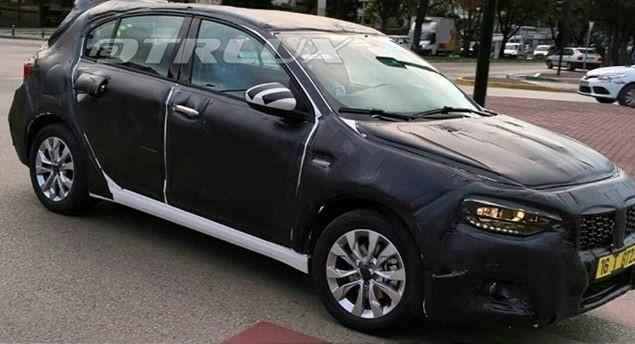 2016-Fiat-tipo