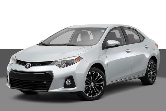 2016 Toyota-Corolla-4