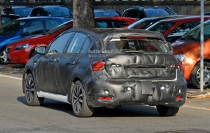 2016-fiat-tipo-hatchback 1