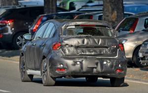 2016-fiat-tipo-hatchback 2