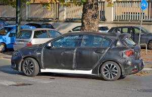 2016-fiat-tipo-hatchback