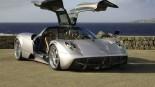 Dünyanın En Hızlı 10 Arabası