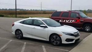 Yeni-Honda-Civic-03