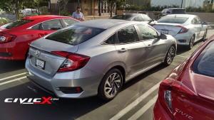 Yeni-Honda-Civic-06