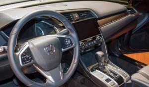 Yeni-Honda-Civic-08