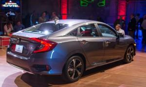 Yeni-Honda-Civic-10