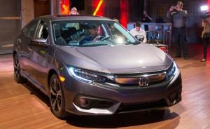 Yeni-Honda-Civic-11