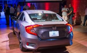 Yeni-Honda-Civic-12