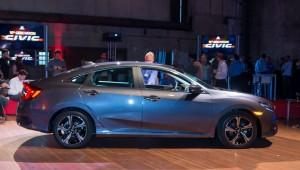 Yeni-Honda-Civic-13