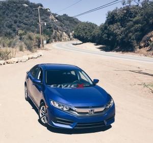 Yeni-Honda-Civic-17