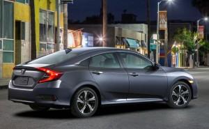 Yeni-Honda-Civic-19