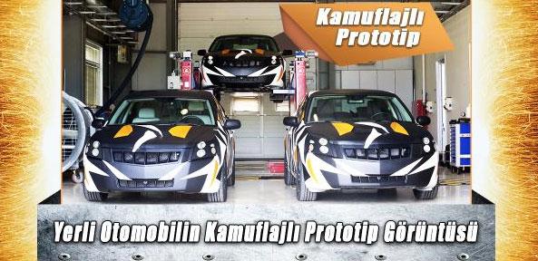 yerli-otomobilin-prototipi