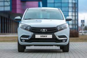 2016-lada-xray-7