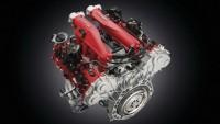 Atmosferik Motor nedir ?
